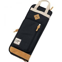 TAMA TSB24BK STICKS CARRYING BAG