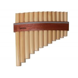 GEWA PAN PIPES PREMIUM