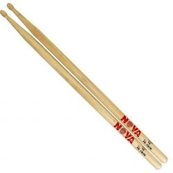 VIC FIRTH NOVA N7AN