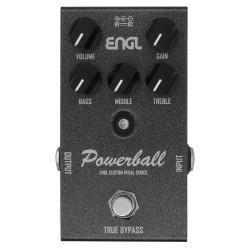 ENGL EP645 POWERBALL
