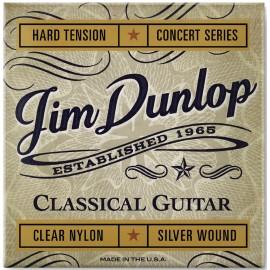 DUNLOP DCV121H Concert