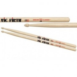 VIC FIRTH 5B Palice