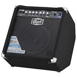 CORT GE30B BASS AMP