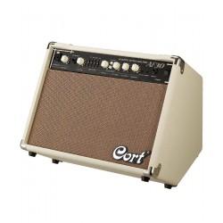 CORT AF30 ACOUSTIC AMP
