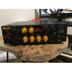 MARKBASS BIG BANG AMP