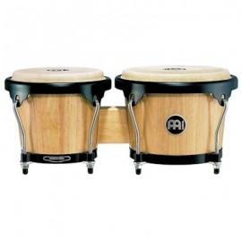 MEINL HB100NT bongosi drveni
