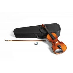 GEWA PS401613 1/2 violina set