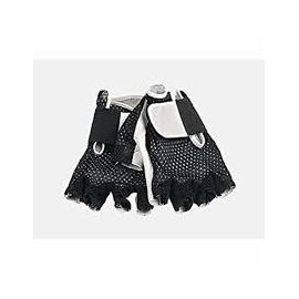 RB22950B M bubnjarske rukavice