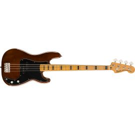 SQUIER CLASSIC VIBE 70S PRECISION MN WAL