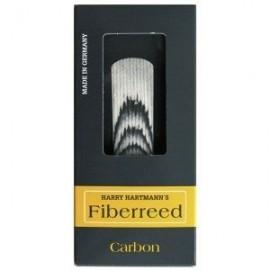 Fiberreed Carbon pisak Alt sax MH