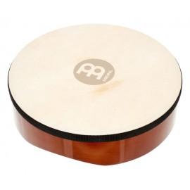 """MEINL HD10AB 10"""" hand drum"""