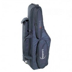 DIE HARD DHMTSX tenor sax bag
