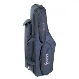 DIE HARD DHMTSX tenor sax bag