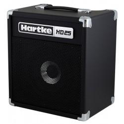 HARTKE HD25 COMBO