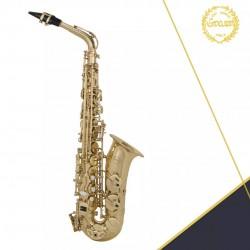 I.M.GRASSI AS210 alt sax