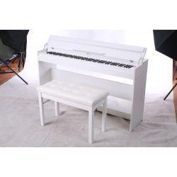 YIMO YM-A02 WHITE