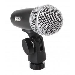 PROEL DM1 tom microphone