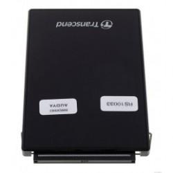 KETRON SSD 64GB ZA AUDYA 5