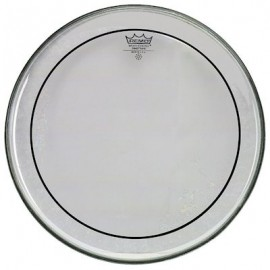 """REMO PS-1128-00 Pinstripe 28"""" coated"""