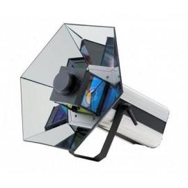 PROEL PLOCT8 multiscaner