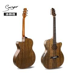 SMIGER LG-09-EQ