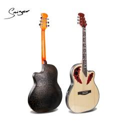 SMIGER M-4160-EQ