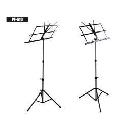 VINES PF-A10 SMALL MUSIC STAND