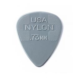 DUNLOP nylon 0,73 trzalica