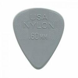 DUNLOP nylon 0,60 trzalica