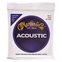 MARTIN M175 11-52