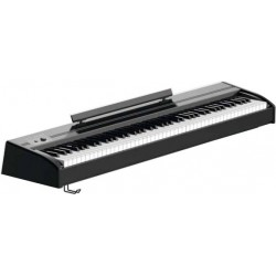 ORLA Stage Starter digital piano