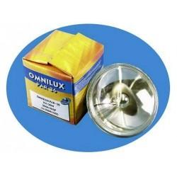 OMNILUX LED PAR-36