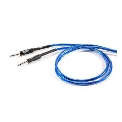 PROEL BRV100LU3TB instr.cable 3m