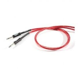 PROEL BRV100LU3TR instr.cable 3m
