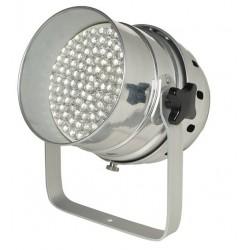 PROEL RGB LED PAR56