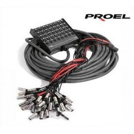 PROEL EBN3208 MULTICORE