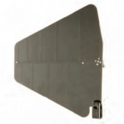 PROEL ANT700 Uhf directional antenna