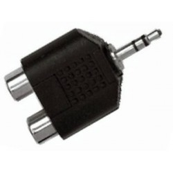 PROEL AT128 ADAPTER