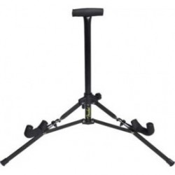 FENDER Mini Electric Guitar Stand