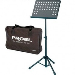 PROEL RSM360 ORCEST. W.BAG