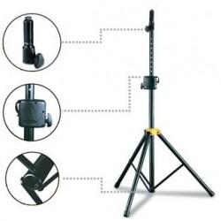 HERCULES SS410B stalak za zvucnike