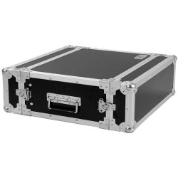 PROEL CR103BLKM RACK