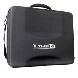 LINE6 torba za M20D