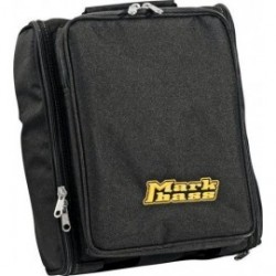 MARKBASS BAG SMALL SIZE M
