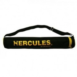 HERCULES BSB002 TORBA