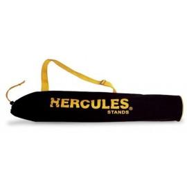 HERCULES GSB001 TORBA
