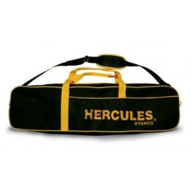 HERCULES BSB001 TORBA