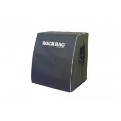 RB81350B navlaka za box 4x12 kosi