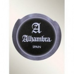 ALHAMBRA sound hole plate