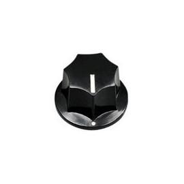 GEWA kotacic JB-type black large